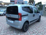 FIAT QUBO 1.4 8V 77 CV EASY NATURAL POWER Nuova