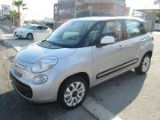 FIAT 500L 0.9 TWINAIR TURBO NATURAL POWER POP STAR Nuova
