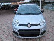 FIAT NEW PANDA 0.9 TWINAIR TURBO NAT. POW. EASY Nuova