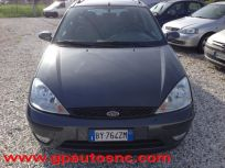 FORD FOCUS 1.8 TDDI CAT SW AMBIENTE Usata 2002