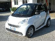 Smart FORTWO 1000 71CV MHD COUPé PULSE KM0 Km 0 2014