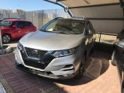 NISSAN QASHQAI 1.5 DCI N-CONNECTA NEW 2018!!! Nuova
