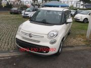 FIAT 500L 1.4 95 CV POP STAR ITALIANA KM0