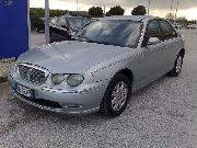 ROVER 75 2.0 CDT 16V CAT