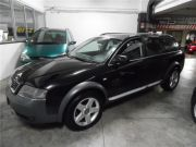 AUDI A6 ALLROAD 2.5TDI FULL OPTIONALS-FINANZIABILE 100%-0688652986