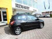 RENAULT TWINGO 1.2 NIGHTDAY 75CV MANELLI SPA BRESCIA Second-hand 2014