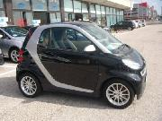 SMART FORTWO 800 40 KW COUPÉ PASSION CDI Usata 2009