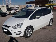 FORD S-MAX 2.0 TDCI 163CV POWERSHIFT NEW TITANIUM