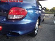 Hyundai COUPE 1.6I 16V CAT AIR Usata 2000