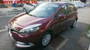 Renault Scenic Scénic XMod 1.5 dCi 110CV Live Automatico