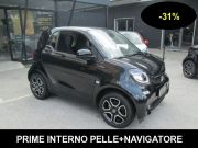 SMART FORTWO -31% 70 AUTOMATIC PRIME+NAV. -41JF0.516-