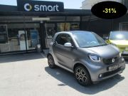 SMART FORTWO -31% DAL NUOVO TWINAMIC PRIME-COD.44JF0616.