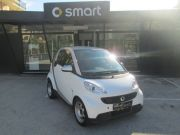 Smart ForTwo 1000 45 kW MHD coupé pure -Cod. 3MBI0917-