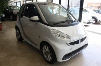 SMART FORTWO 1000 52 KW MHD COUPÉ PASSION Km 0 2014