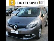 Renault SCENIC XMOD 15 DCI LIVE 13 SS 110CV