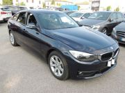 BMW 320 d Gran Turismo Business aut.