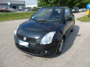 Suzuki Swift 1.3 93 CV GPL 3 PORTE