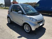 Smart ForTwo 1.0 MHD 71 CV coupé PASSION 33.000 KM
