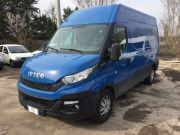 Iveco Daily 33 S 11 V 3520 2.3 H2