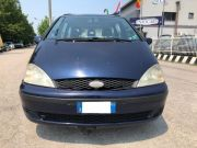 FORD GALAXY 1.9 TDI CAT used car 2002