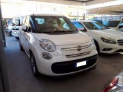 FIAT 500L 1.3 MULTIJET 85 CV DUALOGIC POP STAR Usata 2014