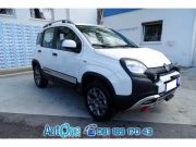 Fiat New Panda Cross 1.3 MJT 95 CV S