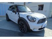 MINI Cooper D Countryman Mini 2.0    ALL4 Automa