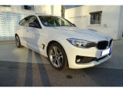 BMW 320 Serie 3 G.T.  (F34)  xDrive Gran Turismo Business aut.
