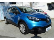 Renault Captur 0.9 TCe 12V 90 CV Start