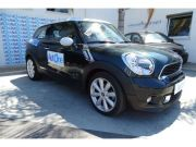 MINI Cooper SD Paceman Mini 2.0    ALL4
