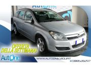 Opel Astra 1.7 CDTI 101CV Station Wagon Enjoy