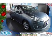 Citroen C3 1.1 Seduction Limited