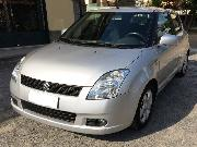 SUZUKI SWIFT 1.3 DDIS 5P. GLX