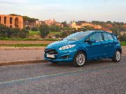 FORD FIESTA 1.5 TDCI 75CV 5P. BUSINESS N1