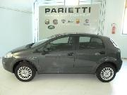 Fiat PUNTO 1.4 8V 5 PORTE NATURAL POWER STREE Km 0 2014