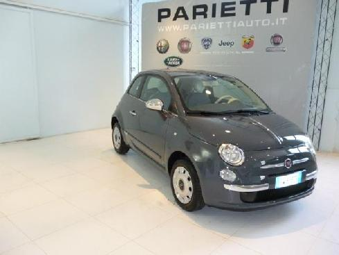 FIAT 500 1.2 Pop Star SOLO DA PARIETTI AUTO !!!!!