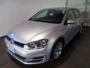 VOLKSWAGEN GOLF 1.6 TDI 110 CV 5P. HIGHLINE BLUEMOTION TECHNOLOGY Km 0 2016