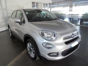 FIAT 500X 1.6 MULTIJET 120 CV POP STAR Usata 2015