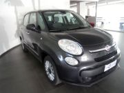 FIAT 500L LIVING 1.6 MULTIJET 105 CV BUSINESS Usata 2015