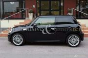 MINI MINI COOPER S 1.6 BY GOODWOOD Usata 2013