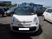FIAT 500L 1.3 MULTIJET 85 CV POP STAR TETTO NERO