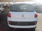 FIAT 500L 1.6 MULTIJET 105 CV POP STAR Usata 2014