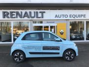 RENAULT TWINGO SCE LOVELY Second-hand 2018