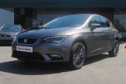 SEAT LEON 1.6 TDI 110 CV 5P. START/STOP CONNECT