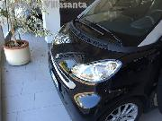 SMART FORTWO 1000 52 KW MHD COUPÉ PASSION Usata 2009