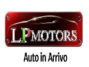 CITROEN C5 2.0 HDI 160 AUT. EXCLUSIVE TOURER NAVI/