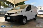 Nissan OTHER 1.5 DCI 110CV E6 Usagée 2015