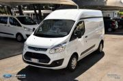 FORD OTHER 290 2.2 TDCI 125CV TREND L2H1