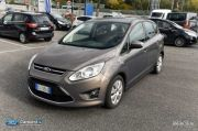Ford C-Max 1.0 Plus ecoboost S&S 125cv