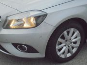 MERCEDES-BENZ A 180 CDI EXECUTIVE Usata 2014